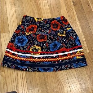 Other - Hamma Anderson girl's skirts